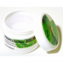 Professional Builder Gel