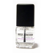 Mega adhesion-First phase gel /Ultrabond - First phase gel